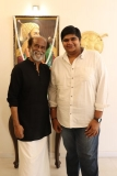 Mercury Team Met Superstar Rajinikanth (9)