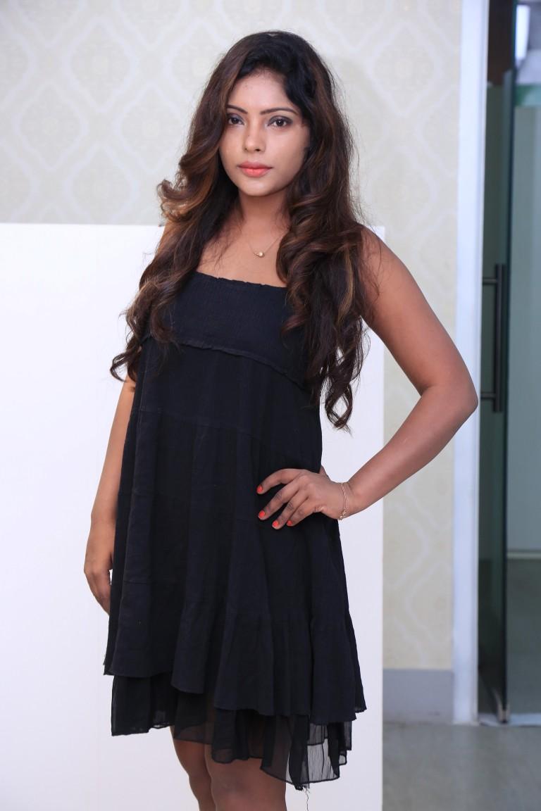 Manju Shankar