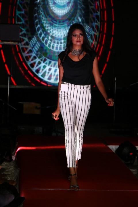 Trella's Photogenic Fashion show (10)