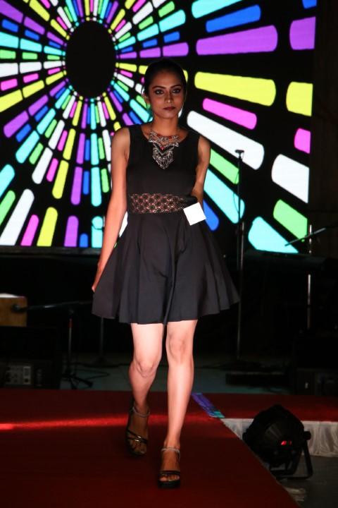 Trella's Photogenic Fashion show (12)