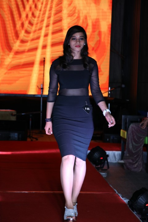 Trella's Photogenic Fashion show (15)