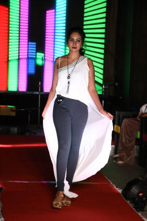 Trella's Photogenic Fashion show (20)