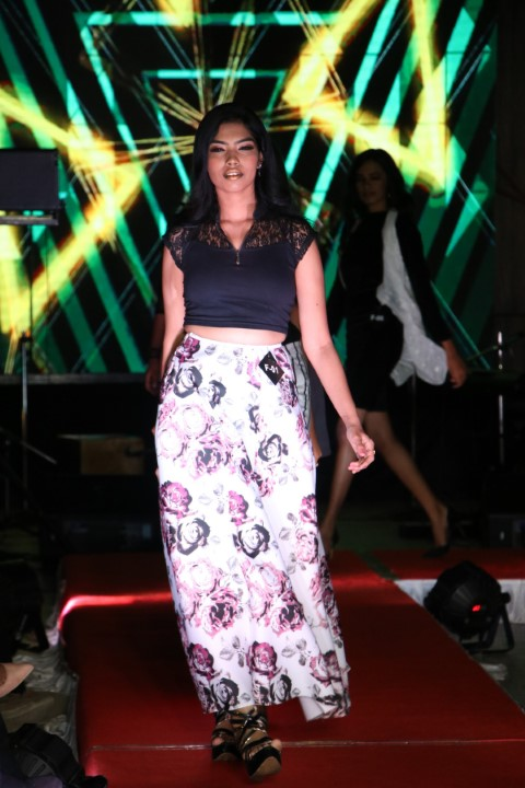 Trella's Photogenic Fashion show (22)