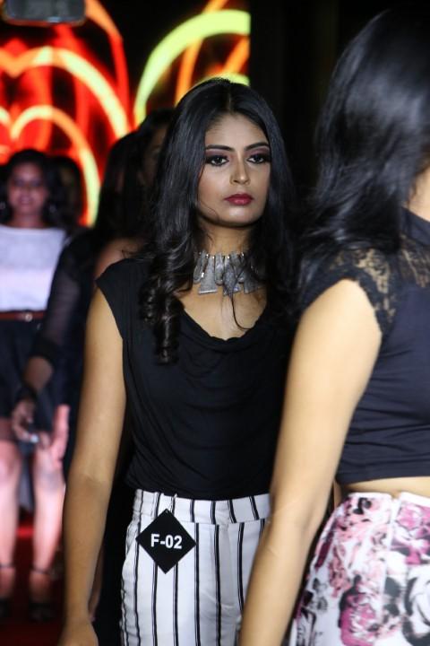 Trella's Photogenic Fashion show (23)