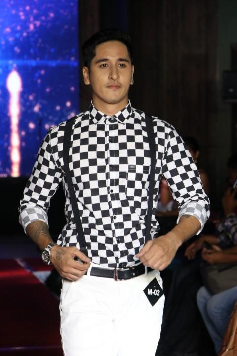 Trella's Photogenic Fashion show (27)
