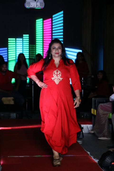Trella's Photogenic Fashion show (32)