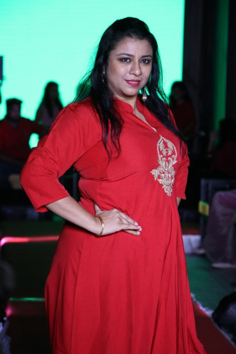 Trella's Photogenic Fashion show (34)