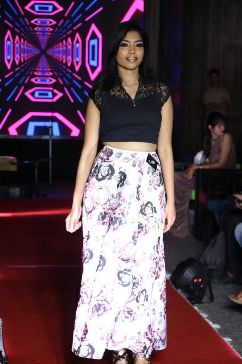 Trella's Photogenic Fashion show (9)