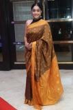 Mrs.Chennai 2018 – Grand Finale (12)