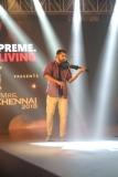 Mrs.Chennai 2018 – Grand Finale (18)