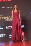 Mrs.Chennai 2018 – Grand Finale (19)
