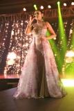 Mrs.Chennai 2018 – Grand Finale (21)
