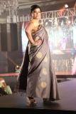 Mrs.Chennai 2018 – Grand Finale (22)