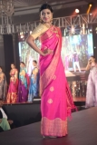 Mrs.Chennai 2018 – Grand Finale (23)