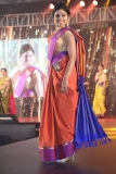Mrs.Chennai 2018 – Grand Finale (24)