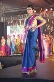 Mrs.Chennai 2018 – Grand Finale (26)