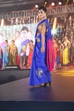 Mrs.Chennai 2018 – Grand Finale (28)