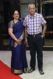 Mrs.Chennai 2018 – Grand Finale (7)
