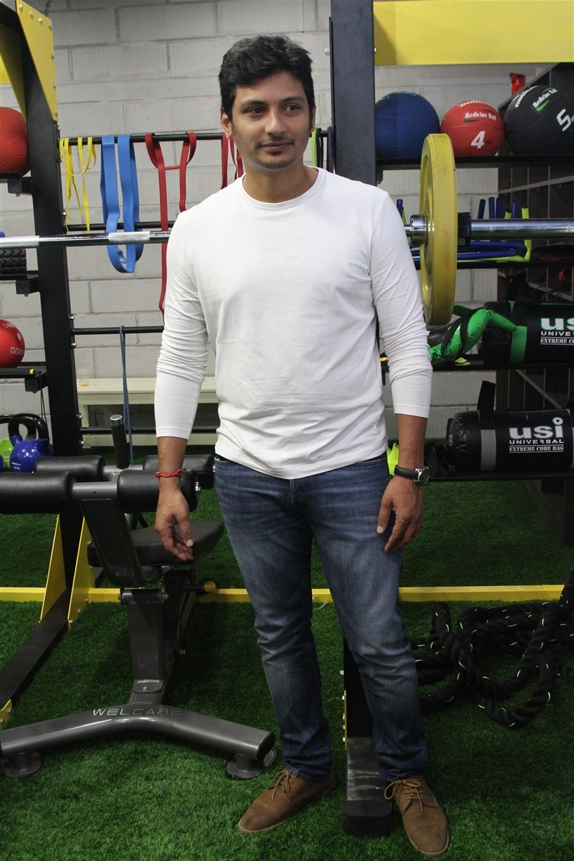 Images about ahmedabadgym on instagram