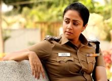 Naachiyaar Movie Stills (11)