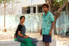 Naachiyaar Movie Stills (13)