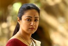 Naachiyaar Movie Stills (16)