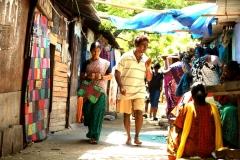 Naachiyaar Movie Stills (2)
