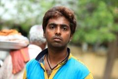 Naachiyaar Movie Stills (5)
