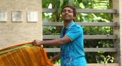 Naachiyaar Movie Stills (6)