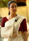 Naachiyaar Movie Stills (7)