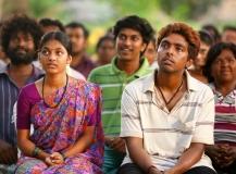 Naachiyaar Movie Stills (9)