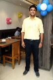 Abhinav mathew