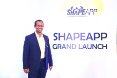 Shapeapp-launch-2