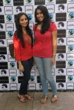 Kesha and Shivanai from Arture