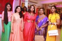Sankalp Showroom Inauguration Stills (11)