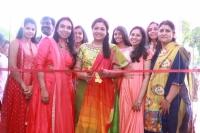 Sankalp Showroom Inauguration Stills (15)