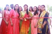 Sankalp Showroom Inauguration Stills (16)