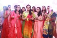 Sankalp Showroom Inauguration Stills (17)
