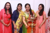 Sankalp Showroom Inauguration Stills (18)