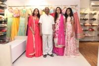 Sankalp Showroom Inauguration Stills (21)