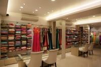 Sankalp Showroom Inauguration Stills (23)