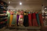 Sankalp Showroom Inauguration Stills (24)