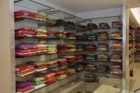 Sankalp Showroom Inauguration Stills (25)