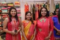 Sankalp Showroom Inauguration Stills (34)