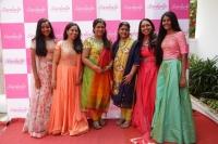 Sankalp Showroom Inauguration Stills (38)