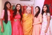 Sankalp Showroom Inauguration Stills (5)