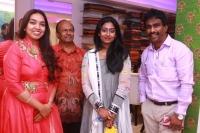 Sankalp Showroom Inauguration Stills (6)