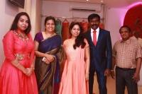 Sankalp Showroom Inauguration Stills (8)