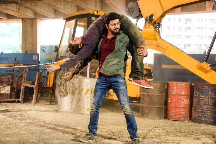 SARKAR MOVIE STILLS (1)