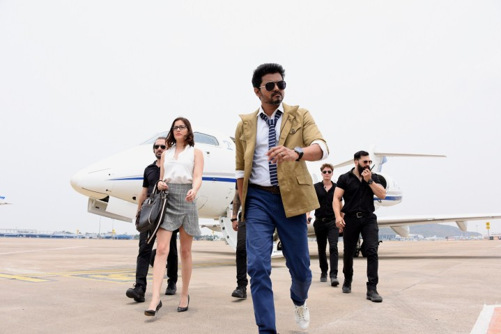 SARKAR MOVIE STILLS (3)